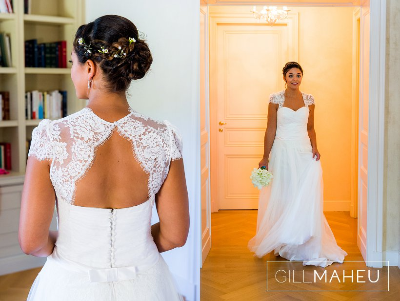 wedding-mariage-geneva-august-gill-maheu-photography-2015_0047