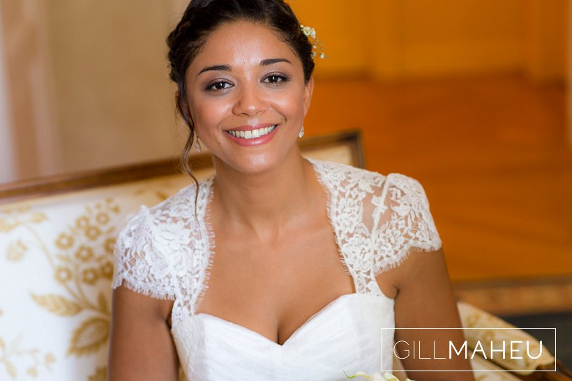 wedding-mariage-geneva-august-gill-maheu-photography-2015_0048