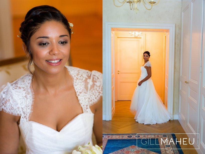 wedding-mariage-geneva-august-gill-maheu-photography-2015_0049