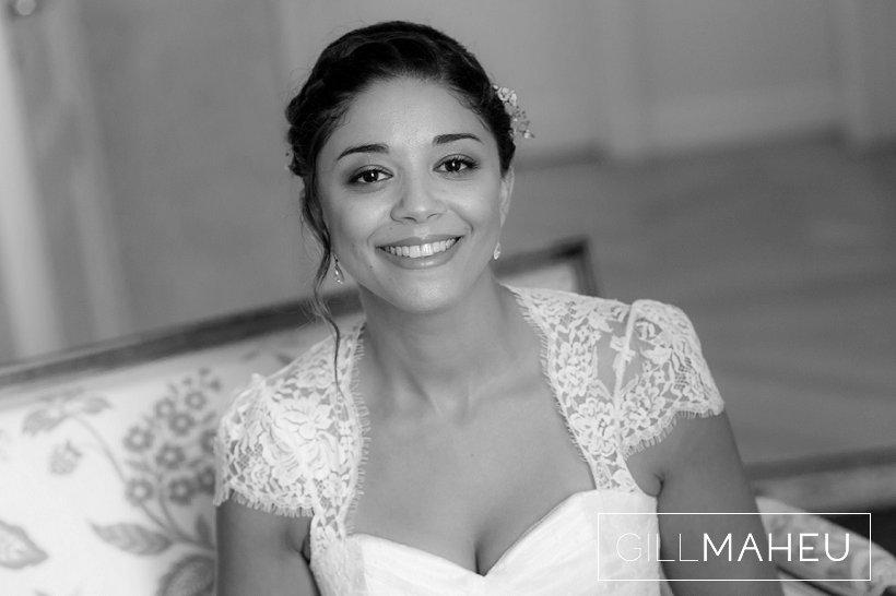wedding-mariage-geneva-august-gill-maheu-photography-2015_0050