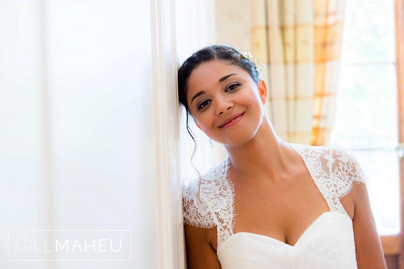 wedding-mariage-geneva-august-gill-maheu-photography-2015_0051