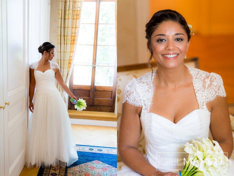 wedding-mariage-geneva-august-gill-maheu-photography-2015_0052