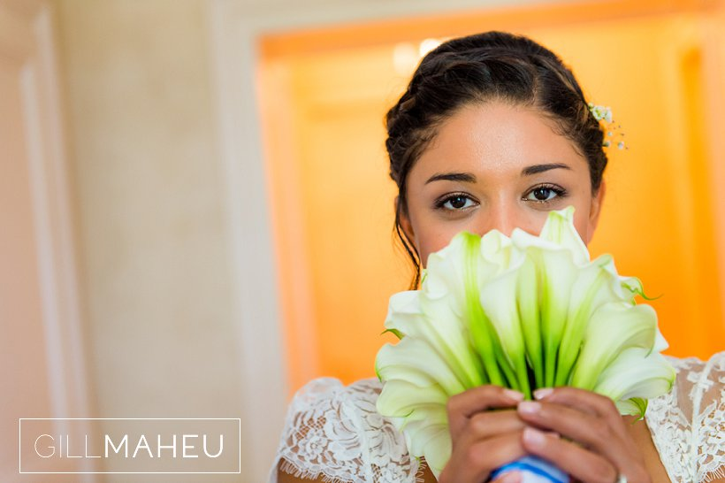 wedding-mariage-geneva-august-gill-maheu-photography-2015_0053