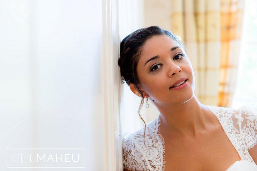 wedding-mariage-geneva-august-gill-maheu-photography-2015_0054