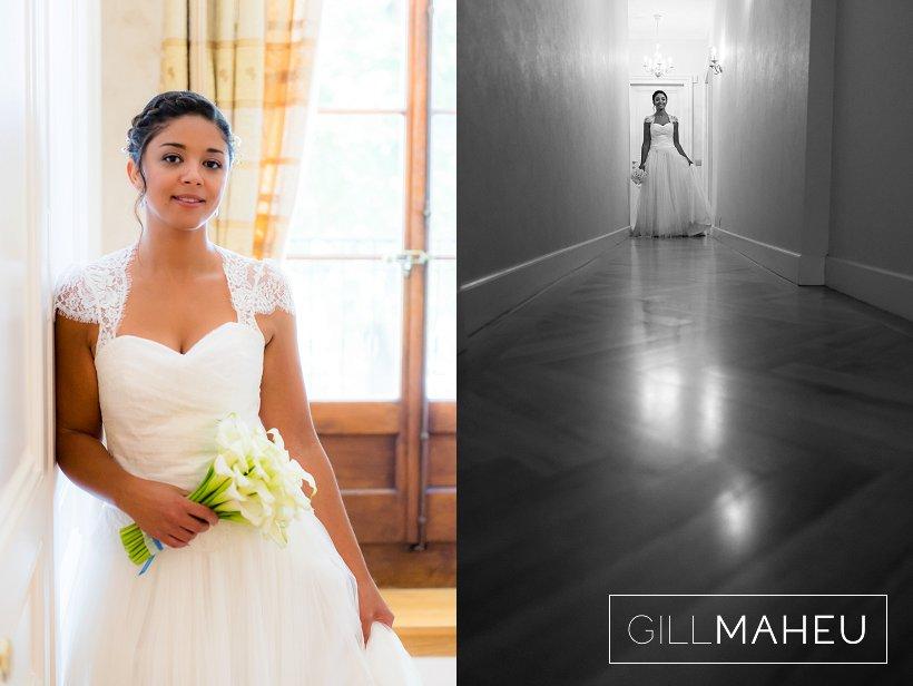 wedding-mariage-geneva-august-gill-maheu-photography-2015_0055