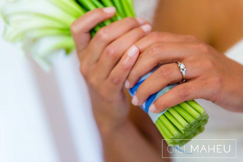 wedding-mariage-geneva-august-gill-maheu-photography-2015_0056