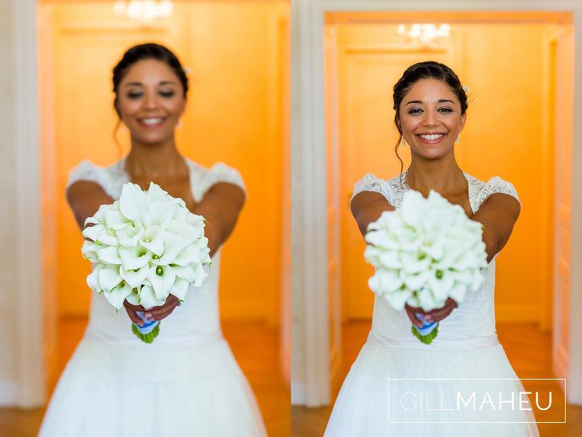 wedding-mariage-geneva-august-gill-maheu-photography-2015_0057