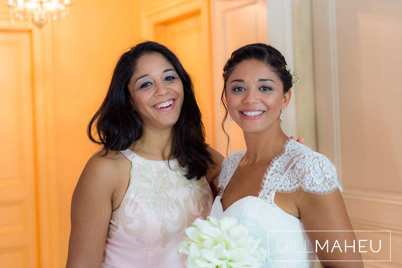 wedding-mariage-geneva-august-gill-maheu-photography-2015_0058