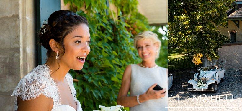 wedding-mariage-geneva-august-gill-maheu-photography-2015_0060