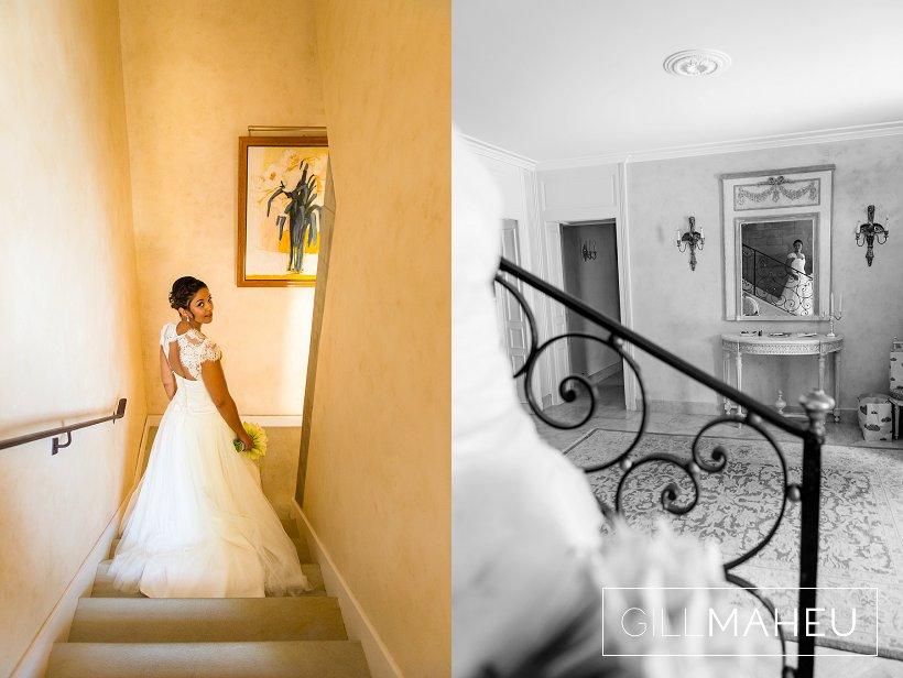 wedding-mariage-geneva-august-gill-maheu-photography-2015_0061