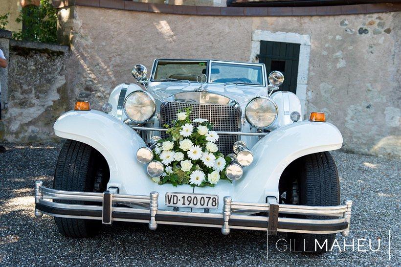 wedding-mariage-geneva-august-gill-maheu-photography-2015_0062