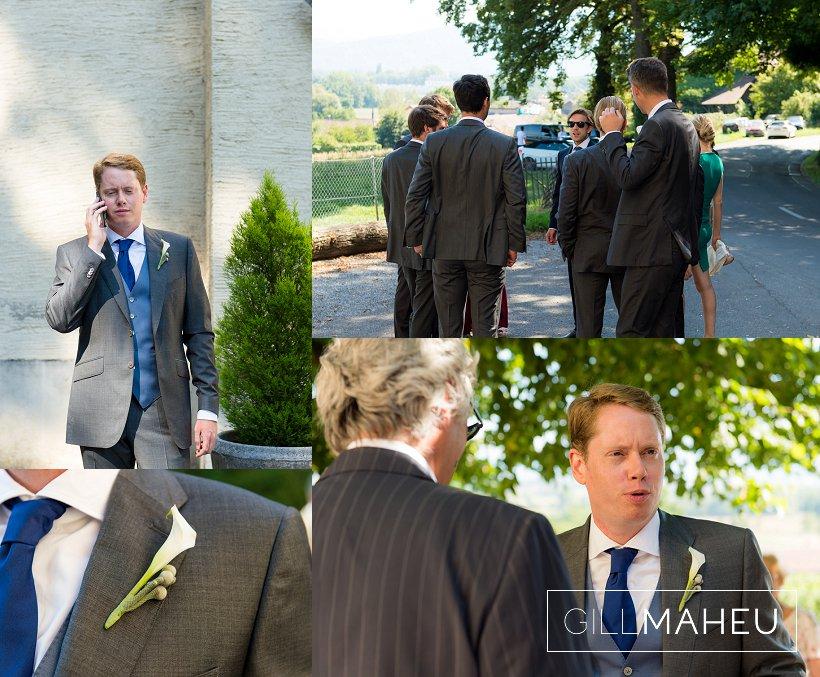 wedding-mariage-geneva-august-gill-maheu-photography-2015_0065