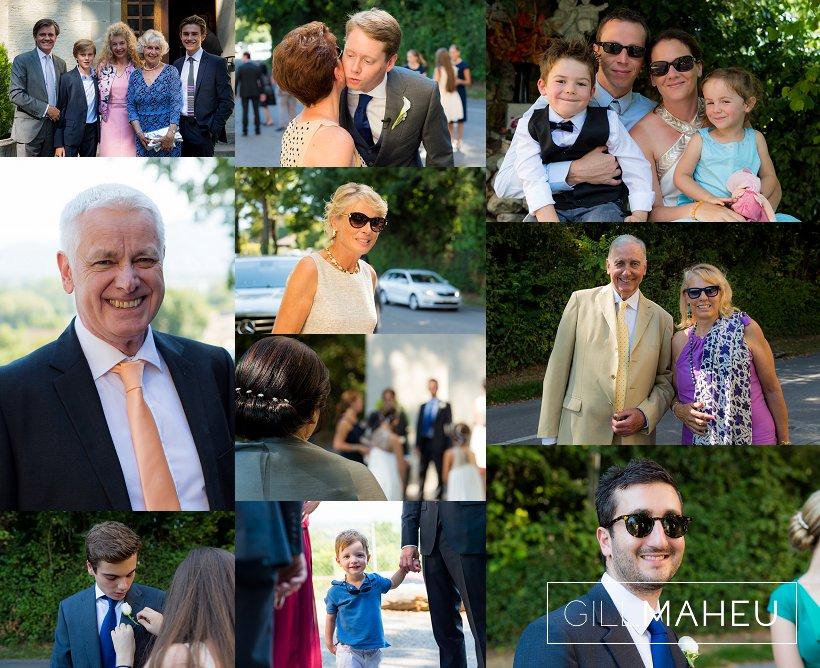 wedding-mariage-geneva-august-gill-maheu-photography-2015_0065a