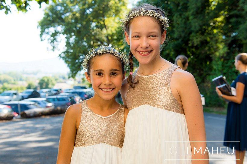 wedding-mariage-geneva-august-gill-maheu-photography-2015_0065b