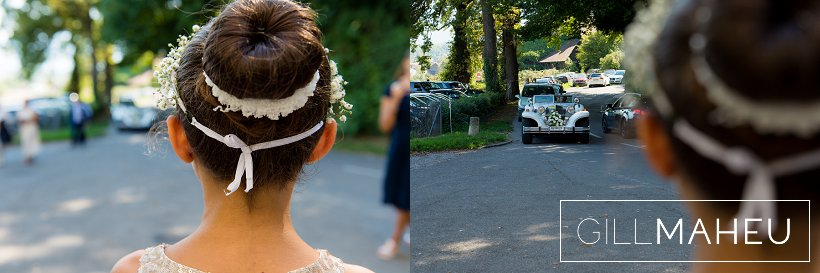 wedding-mariage-geneva-august-gill-maheu-photography-2015_0066
