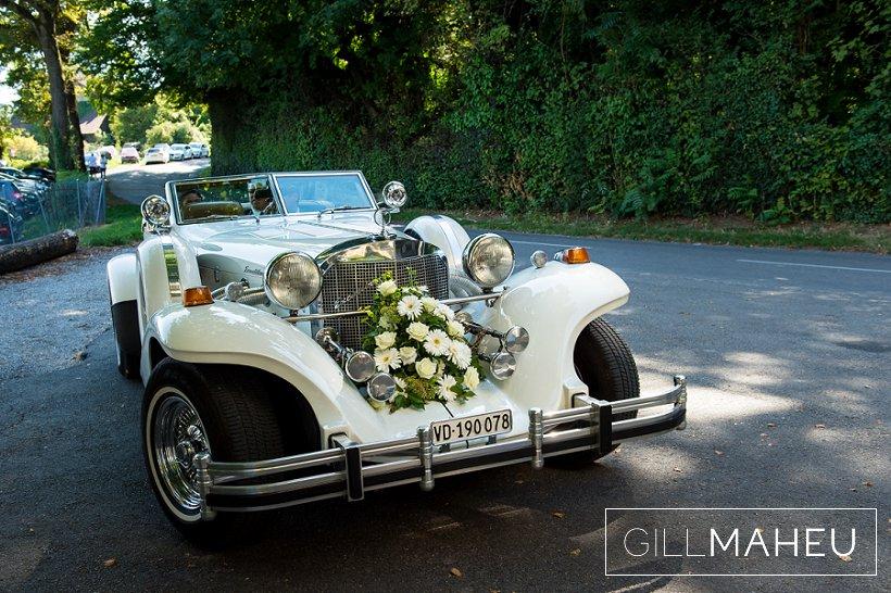 wedding-mariage-geneva-august-gill-maheu-photography-2015_0067