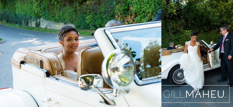 wedding-mariage-geneva-august-gill-maheu-photography-2015_0068