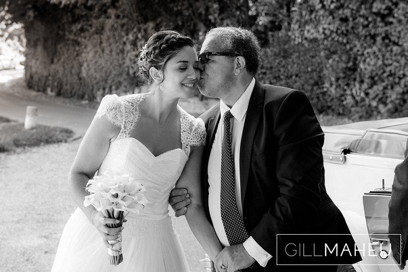 wedding-mariage-geneva-august-gill-maheu-photography-2015_0069