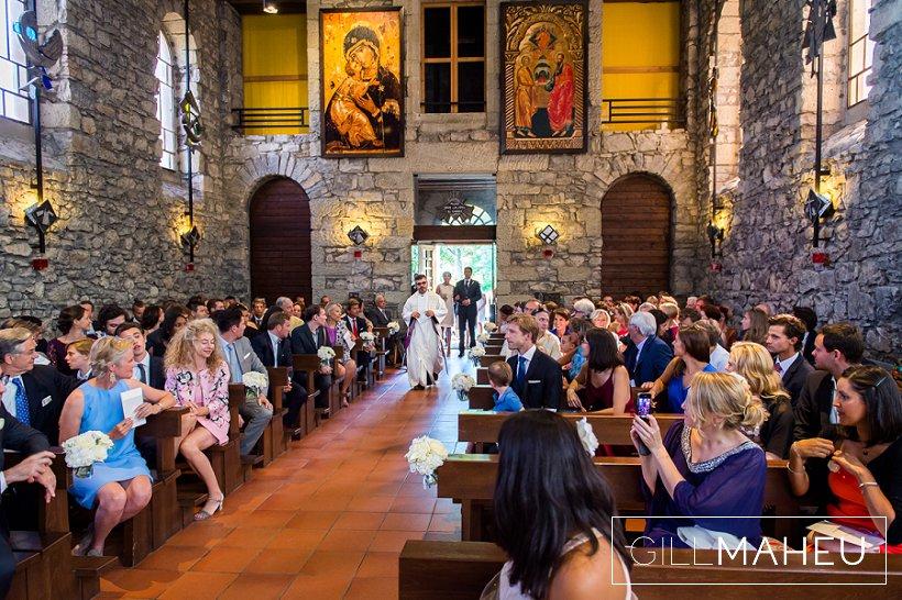 wedding-mariage-geneva-august-gill-maheu-photography-2015_0070