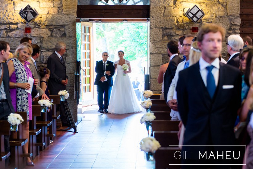 wedding-mariage-geneva-august-gill-maheu-photography-2015_0071