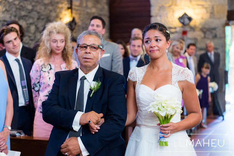 wedding-mariage-geneva-august-gill-maheu-photography-2015_0072