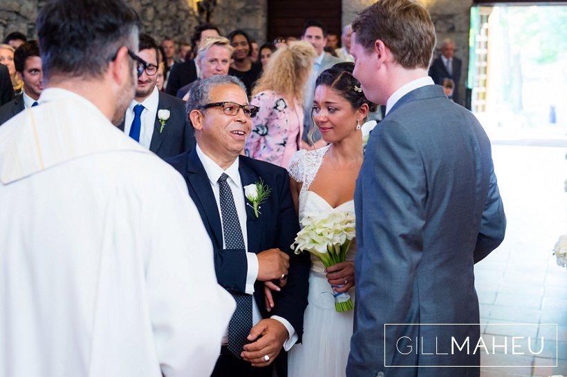 wedding-mariage-geneva-august-gill-maheu-photography-2015_0073