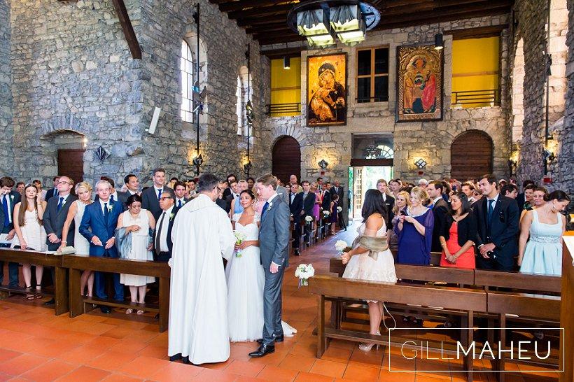 wedding-mariage-geneva-august-gill-maheu-photography-2015_0074
