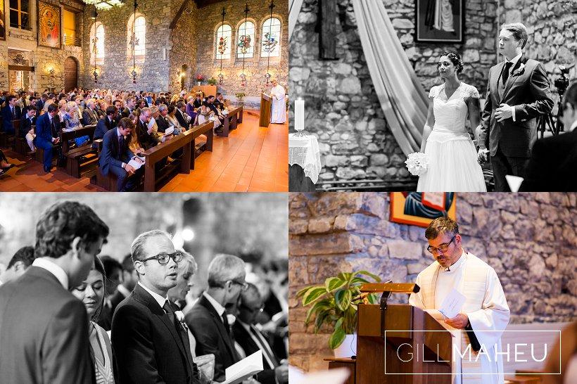 wedding-mariage-geneva-august-gill-maheu-photography-2015_0075