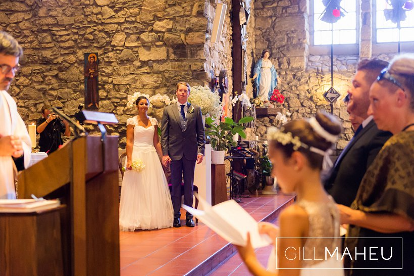 wedding-mariage-geneva-august-gill-maheu-photography-2015_0076