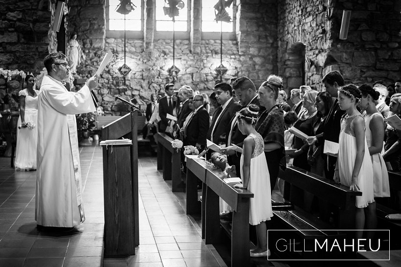 wedding-mariage-geneva-august-gill-maheu-photography-2015_0077