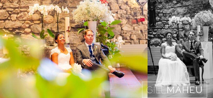 wedding-mariage-geneva-august-gill-maheu-photography-2015_0078