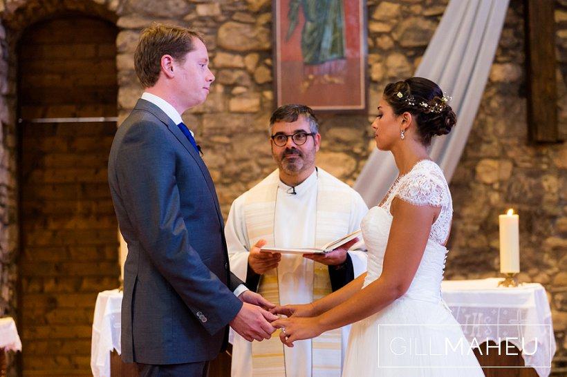 wedding-mariage-geneva-august-gill-maheu-photography-2015_0079