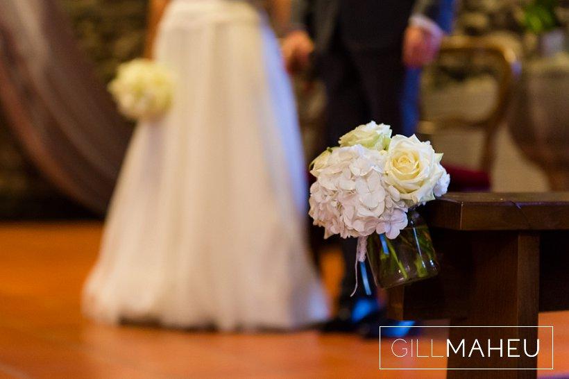wedding-mariage-geneva-august-gill-maheu-photography-2015_0080