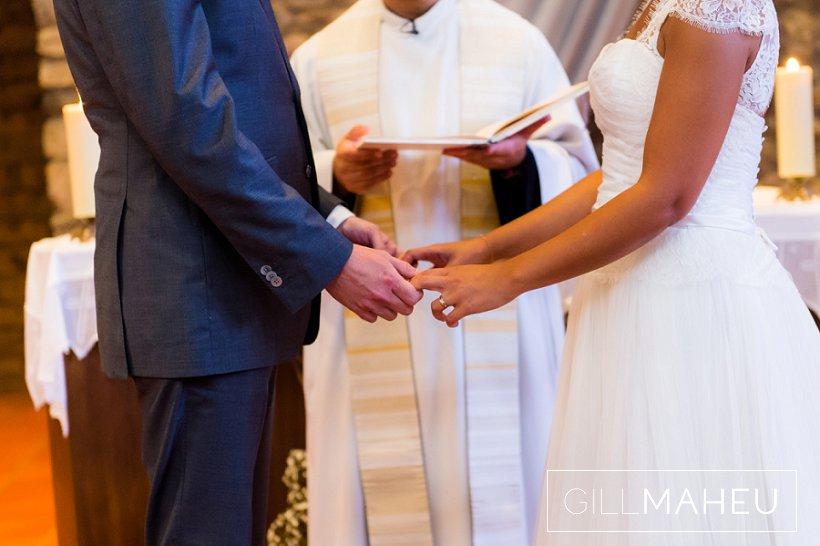 wedding-mariage-geneva-august-gill-maheu-photography-2015_0081