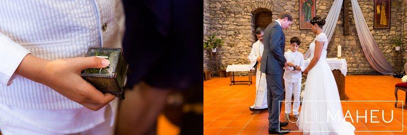 wedding-mariage-geneva-august-gill-maheu-photography-2015_0082