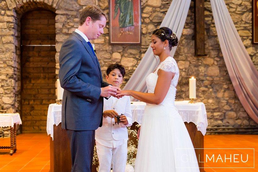 wedding-mariage-geneva-august-gill-maheu-photography-2015_0083