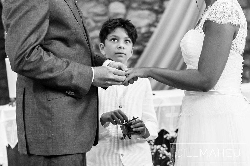 wedding-mariage-geneva-august-gill-maheu-photography-2015_0084