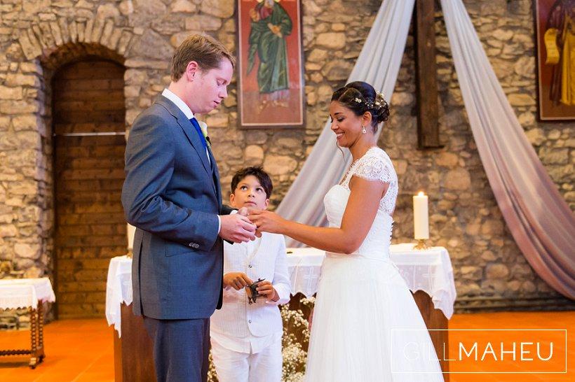 wedding-mariage-geneva-august-gill-maheu-photography-2015_0085