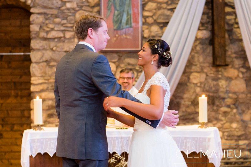 wedding-mariage-geneva-august-gill-maheu-photography-2015_0086