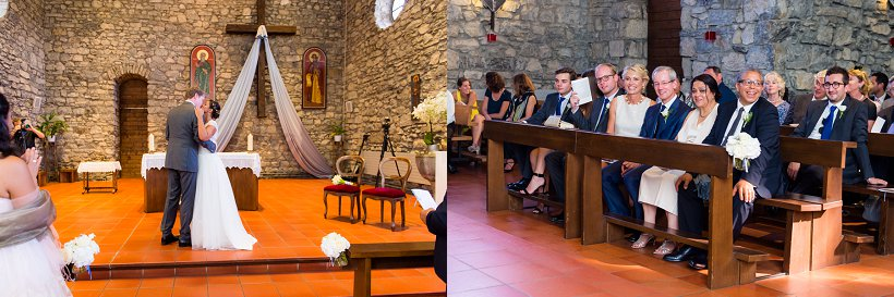 wedding-mariage-geneva-august-gill-maheu-photography-2015_0087