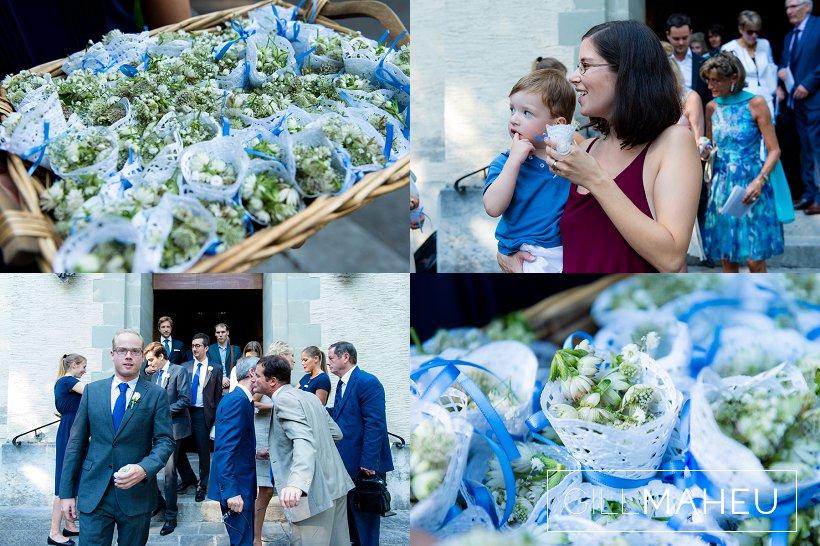 wedding-mariage-geneva-august-gill-maheu-photography-2015_0091