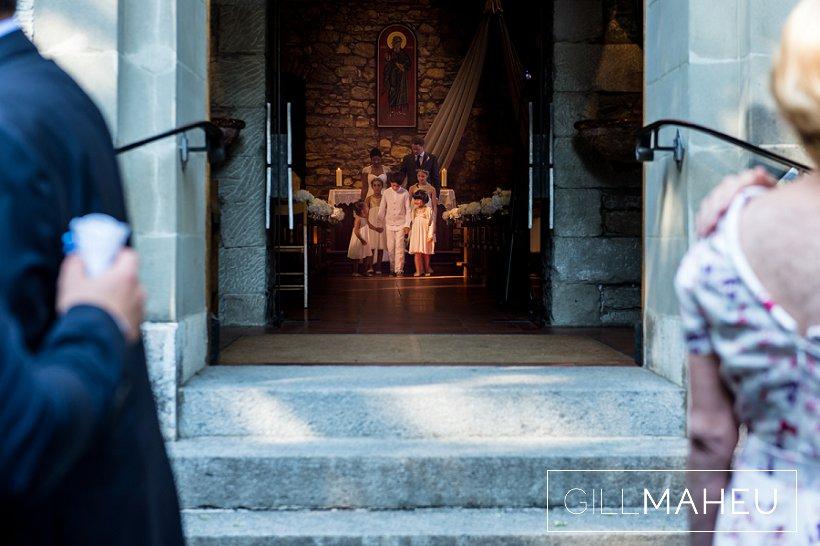 wedding-mariage-geneva-august-gill-maheu-photography-2015_0092