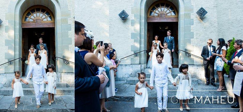 wedding-mariage-geneva-august-gill-maheu-photography-2015_0093
