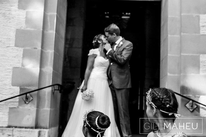 wedding-mariage-geneva-august-gill-maheu-photography-2015_0096