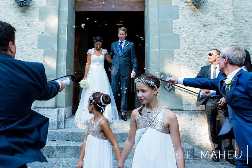 wedding-mariage-geneva-august-gill-maheu-photography-2015_0095