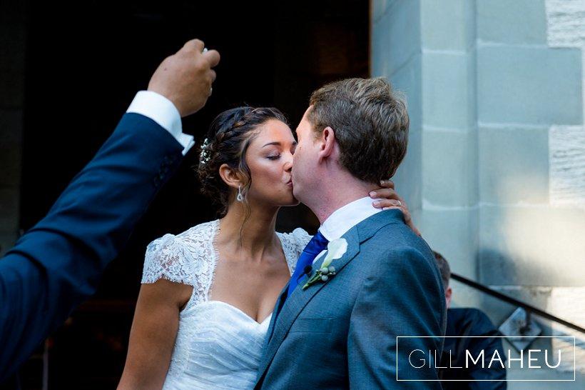 wedding-mariage-geneva-august-gill-maheu-photography-2015_0094