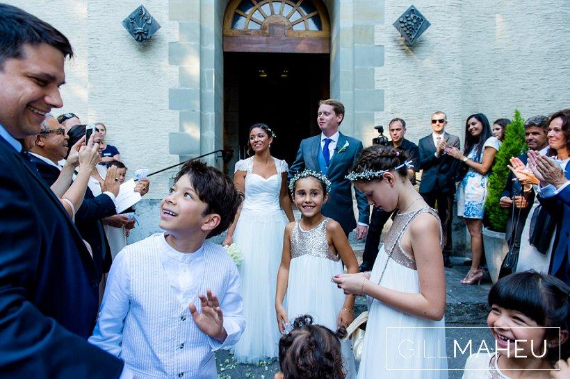 wedding-mariage-geneva-august-gill-maheu-photography-2015_0097