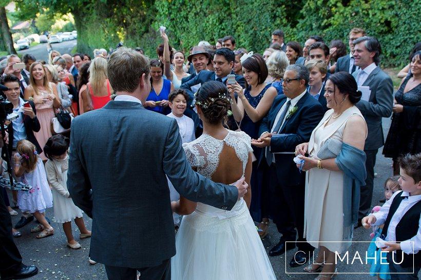 wedding-mariage-geneva-august-gill-maheu-photography-2015_0098