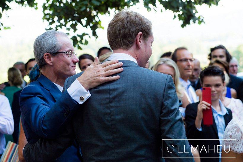 wedding-mariage-geneva-august-gill-maheu-photography-2015_0100