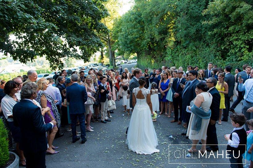 wedding-mariage-geneva-august-gill-maheu-photography-2015_0101